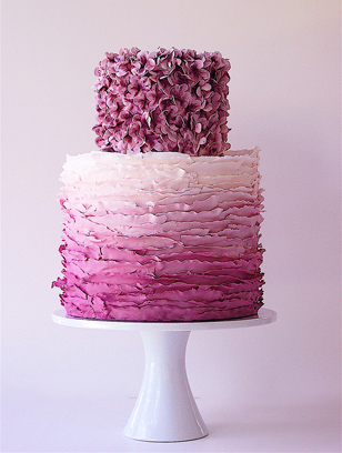 cake-design-purple